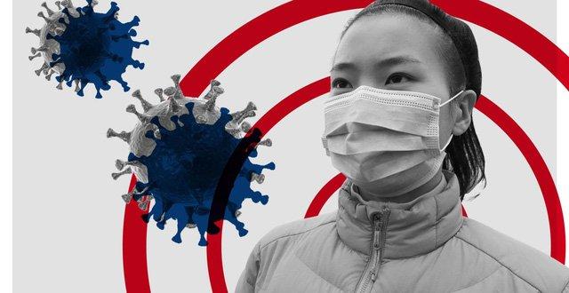 Cách phòng tránh dịch viêm phổi Vũ Hán do Virus Corona chủng mới.