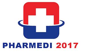 Triển lãm y tế quốc tế việt nam lần thứ 12 – PHARMED & HEALTHCARE VIETNAM