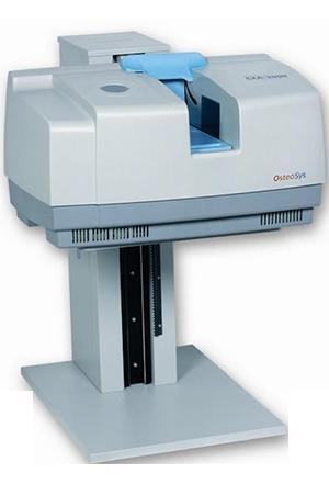 Máy đo loãng xương 4 vị trí EXA-3000 OsteoSys