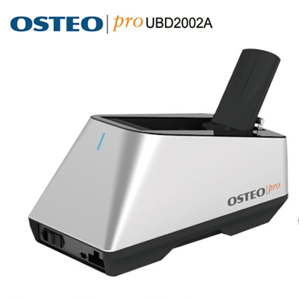 Máy đo loãng xương gót chân Osteo Pro UBD2002A - Hàn Quốc