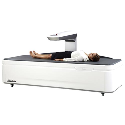 Máy đo loãng xương toàn thân Osteo Pro Grand- Hàn Quốc