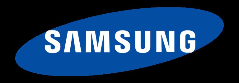 Các chức năng cơ bản máy siêu âm Samsung