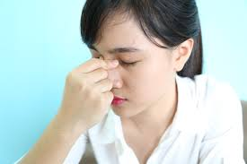 Bệnh viêm xoang và Phương pháp điều trị